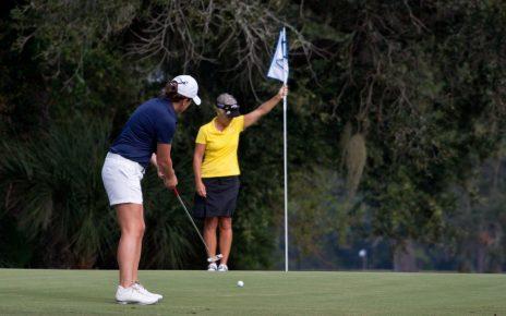 Tips for Beginner Golfers